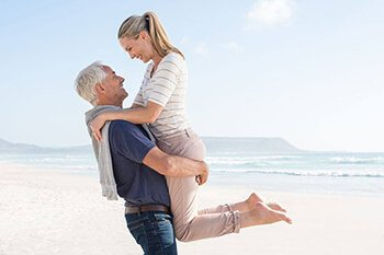 Erectile Dysfunction Treatment Davenport, FL